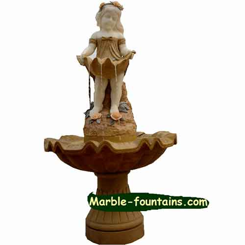 Large Indoor Water Fountain Statuary fountain indoor sculpture fountain and indoor water large indoor water fountain workwithnaturefo