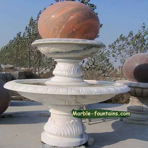 large-sphere-fountain