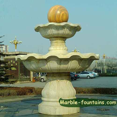 outdoor-sphere-water-fountains