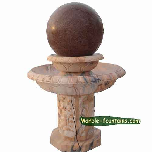 sphere-fountain-outdoor