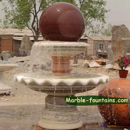 sphere-fountain-seller