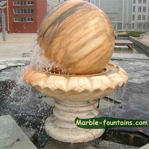 sphere-fountains-commercial