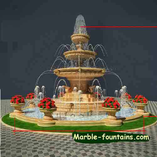 extra-large-fountains