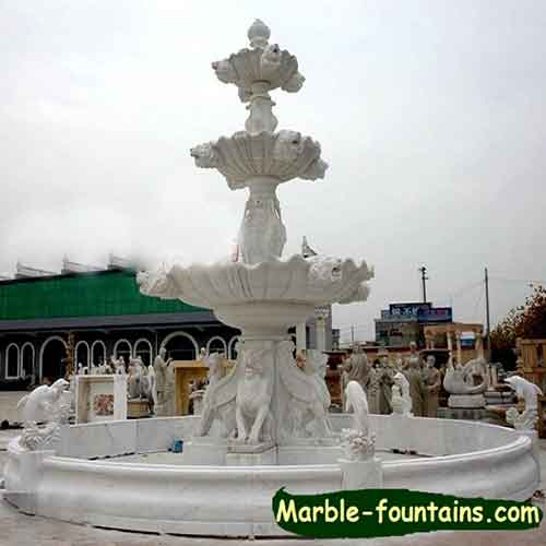 large-fountains-for-pond