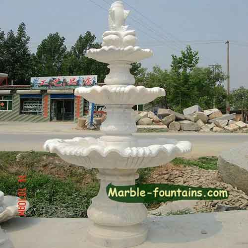 small-3-tier-fountains