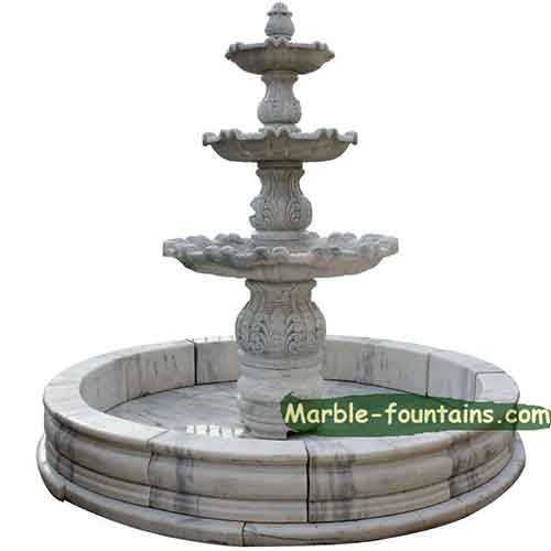 small-marble-fountains-for-sale