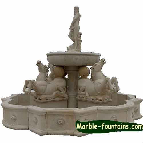 stone-fountain-with-horse