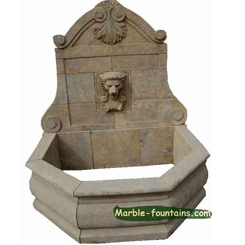 garden fountains salem oregon for sale south africa stone